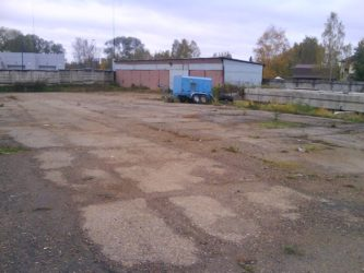 Переоформление документов на право собственности в новой москве