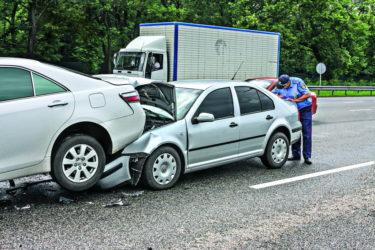 страховой коэффициент осаго водителя