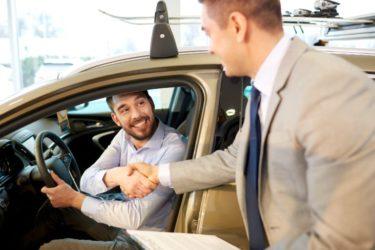 как сдать авто в аренду частному лицу