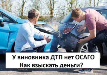 Как получить кредит на бизнес в россии