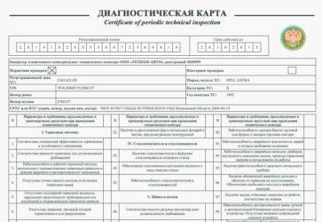 Документы необходимые для прохождения техосмотра в гостехнадзоре юр лица рф